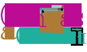 Canvas and Chianti logo